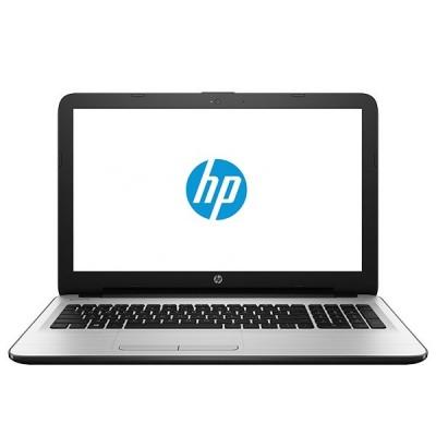 HP 15-ay085nia
