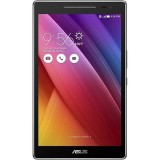 ASUS ZenPad 8.0 4G Z380KL Tablet - 16GB