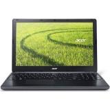 Acer Aspire E5-571G-I