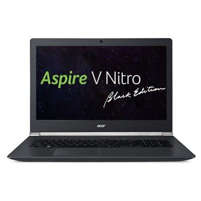 Acer Aspire V15 Nitro VN7-592G-71SB