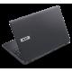 Acer Aspire E15 ES1-B