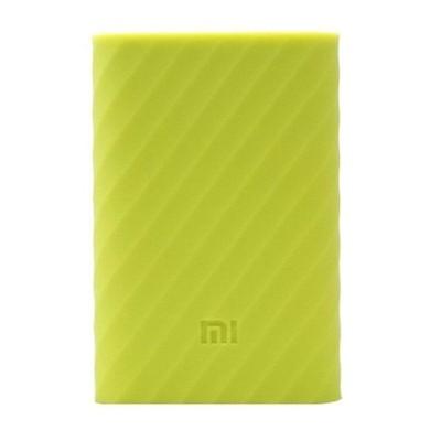 Xiaomi Silicone Cover For Xiaomi 10000mAh Power Bank