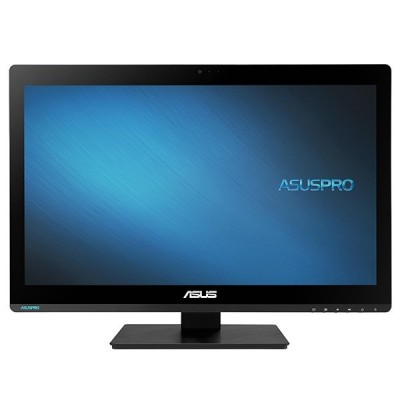 ASUS A6421