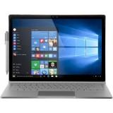 Microsoft Surface Book - C