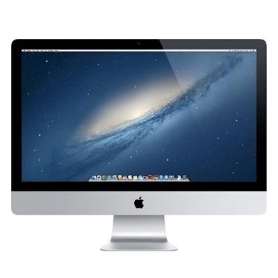 Apple iMac 21.5 - MD093