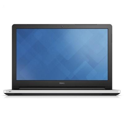 Dell INSPIRON 15-5559 -B