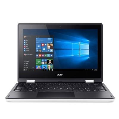 Acer Aspire R3-131T-P7UH