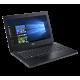 Acer Aspire E5-475G-D