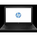 HP 15-ay117ne