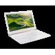 Acer Aspire S5-371T-76UX