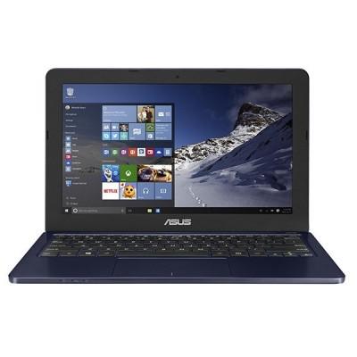 ASUS E202SA - A