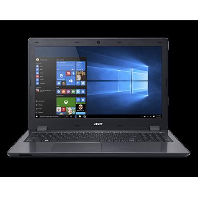 Acer Aspire V5-591G-A