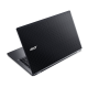 Acer Aspire V5-591G-76PA