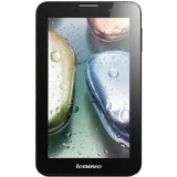Lenovo IdeaTab A5000 - 16GB