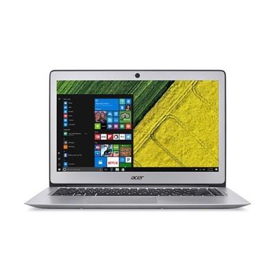 Acer Swift 3 SF314-51-35A6