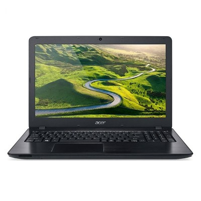 Acer Aspire F5-573G-70UJ