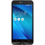 ASUS ZenFone Selfie Dual SIM