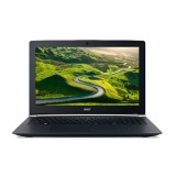 Acer Aspire V15 Nitro VN7-592G-79T2