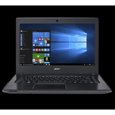 Acer Aspire E5-475-336H