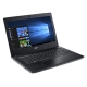 Acer Aspire E5-475G-32UL