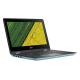Acer Spin 1-SP111-31-P30T