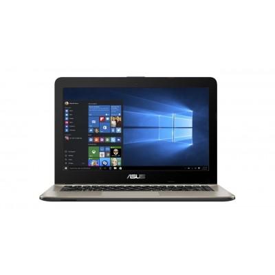ASUS VivoBook Max X441UV - A