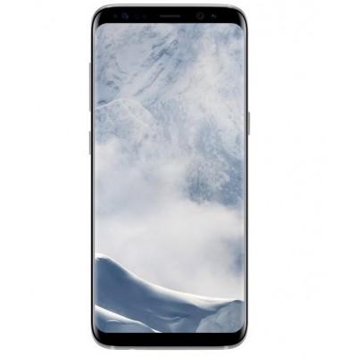 Samsung Galaxy S8 Plus SM-G955FD Dual SIM Mobile Phone