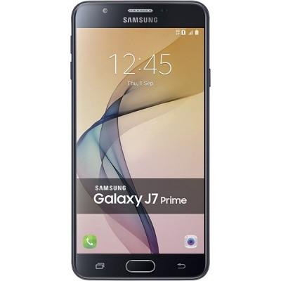 Samsung Galaxy J5 Prime SM-G570FD Dual SIM