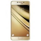 Samsung Galaxy C5 Dual SIM 64GB