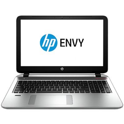 HP ENVY 15-k007ne