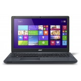 Acer Aspire V5-561G-B