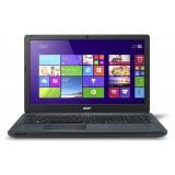 Acer V5-561G-D