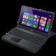 Acer V5-561G-F