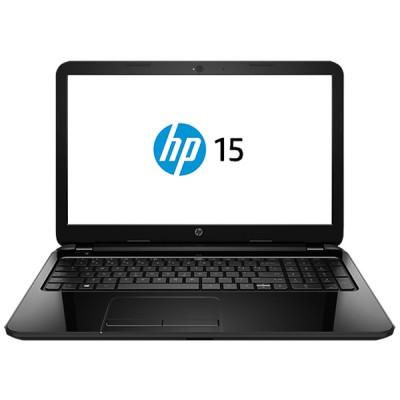 HP 15-r118ne
