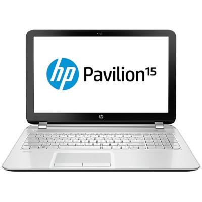 HP Pavilion 15-p040ne