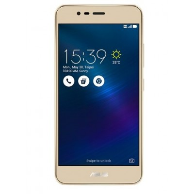 Asus Zenfone 3 Max ZC520TL Dual SIM