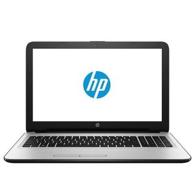 HP 15-ay118ne