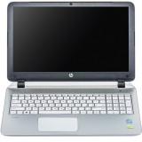 HP 15-p062ne