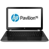 HP Pavilion 15-n264se