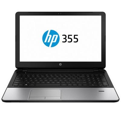 HP 355 G2 - A