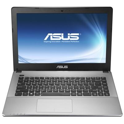ASUS X450LC - B