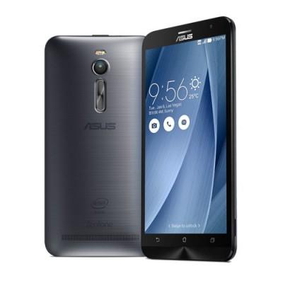 ASUS ZenFone 2 ZE551ML - 64GB