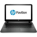 HP Pavilion 15-p213nia