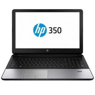 HP 350 G1 - D