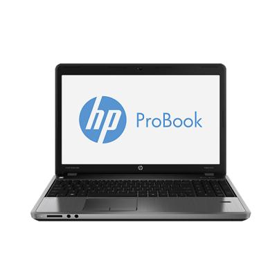 HP ProBook 450 G1