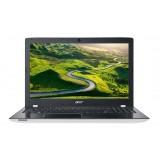 Acer Aspire E5-475G-59E0