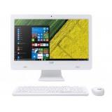 Acer Aspire C20-720 - A