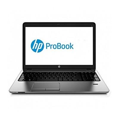 HP ProBook 450 G1-B