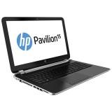 HP Pavilion 15-n021se