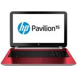 HP Pavilion 15-n246se